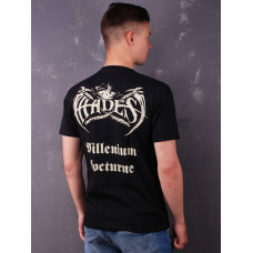 HADES - Millenium Nocturne Bundle