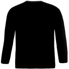 Ygg - Ygg Long Sleeve Bundle
