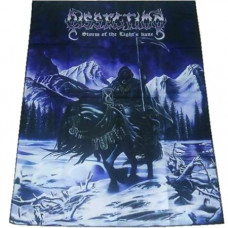 DISSECTION - Storm Of The Light's Bane Flag