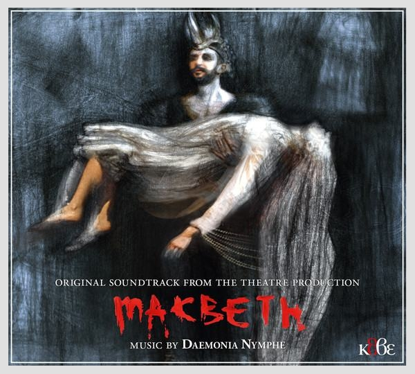macbeth sountrack Macbeth [soundtrack] macbeth [soundtrack] label: decca records release date: december 04, 2015 composer: jed kurzel track listing: 1 the child, pt1 2 the child, pt2 3 the battle 4 first apparition 5 supernatural soliciting 6 the letter 7 the dagger 8 dunsinane 9 banquo's death 10 second apparition.