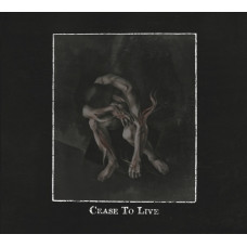 LUROR - Cease To Live Digipack CD