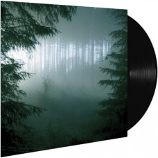 THY SERPENT - Forests Of Witchery LP