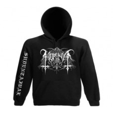 HORNA - Sudentaival Hooded Sweat